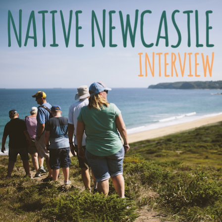 Native Newcastle